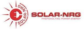 SolarNRG.jpg