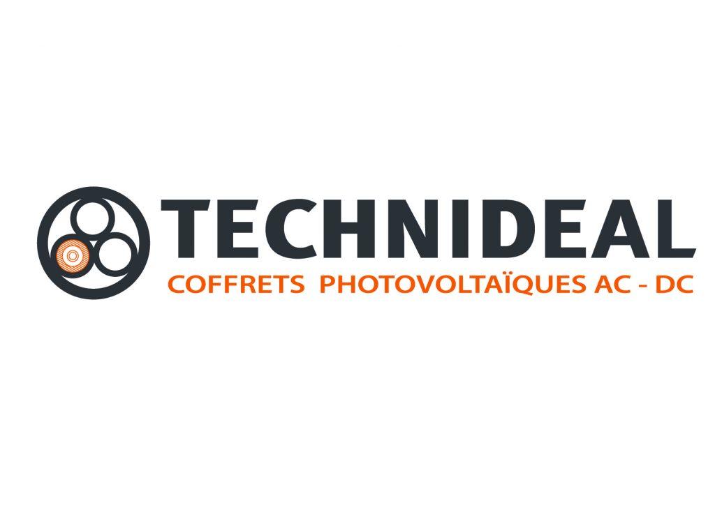 logo-technideal PV 2017.jpg