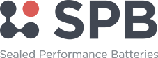 Copy of SPB Main Logo.png