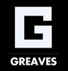 logo greaves pakistan1.jpg