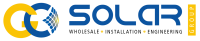GoSolar-logo-final.png