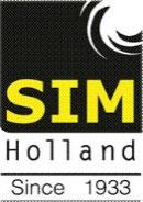 SimHolland.jpg