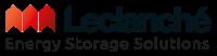 logo-leclanche-suisse.png