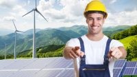 IMEON ENERGY - Contact commercial