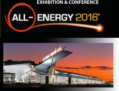 Salon All Energy