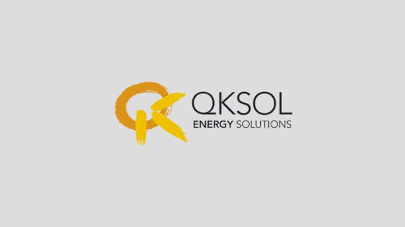 QKSOL energy solutions