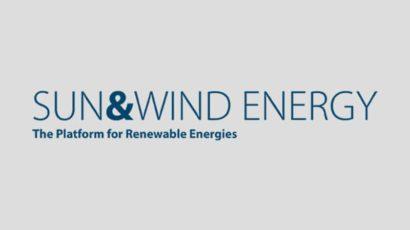 sun-and-wind-energy-Logo