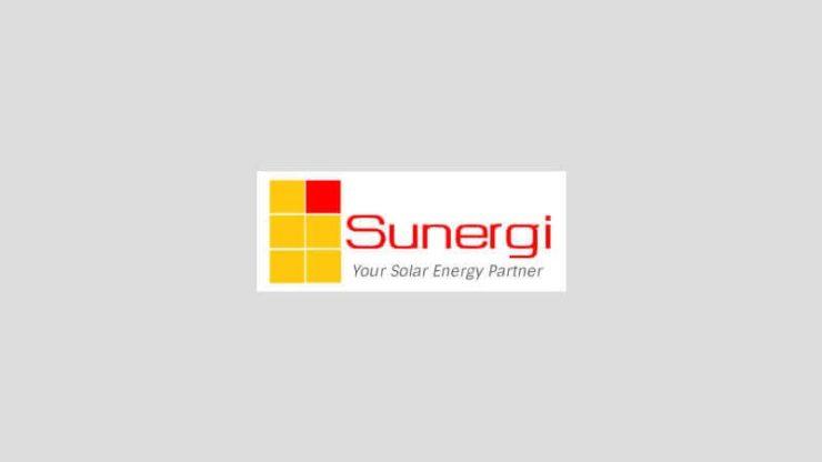sunergi-Logo