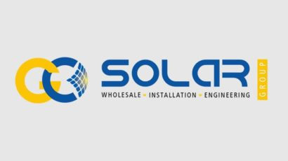 In November 2017 Imeon Energy has signed a new partnership agreement with Go Solar Pty to resell its solar inverters for self-consumption with storage and thus improve its presence in this strategic market.