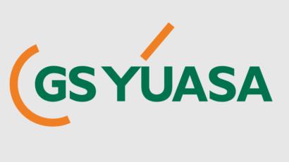 Batterie GS YUASA
