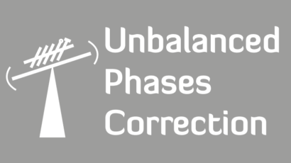 UNBALANCED PHASES