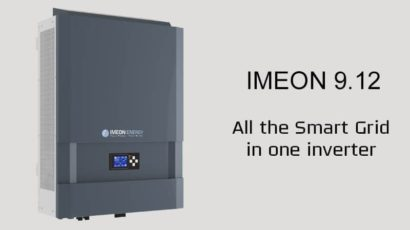 Imeon Energy-onduleur-Imeon9.12-triphasé