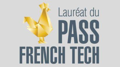 Imeon-Energy-pass-French-Tech