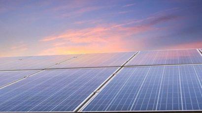 Imeon-inverter-baisse-photovoltaique-1024x576