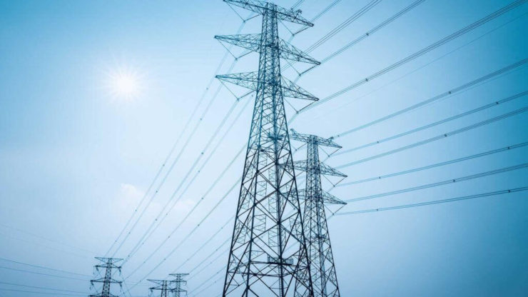 Imeon inverter hausse electricite