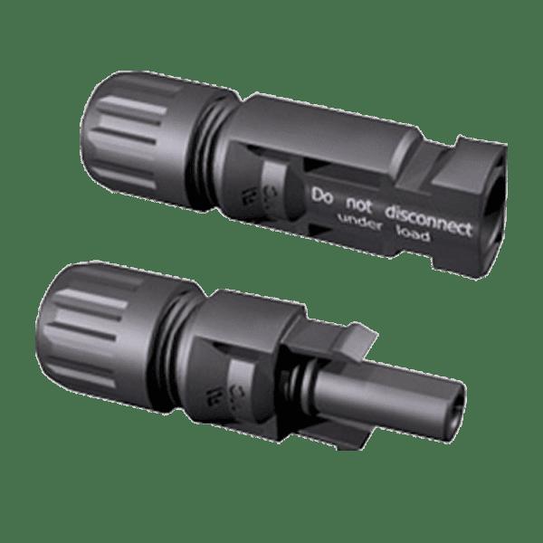 connecteur-MC4