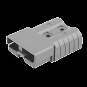 connecteur-batterie