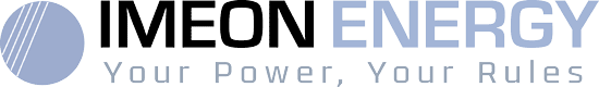Imeon Energy Your Power, Your Rules