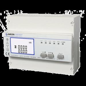 smart-meter-triphase