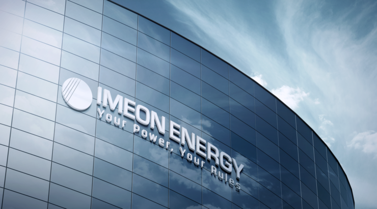 imeon-hybrid-inverter-about-us