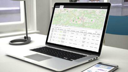 imeon-monitoring-map