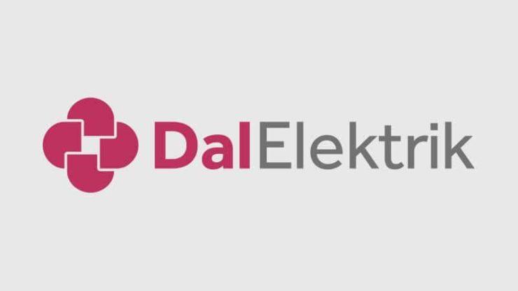 Imeon-partner-DAL-Elektrik