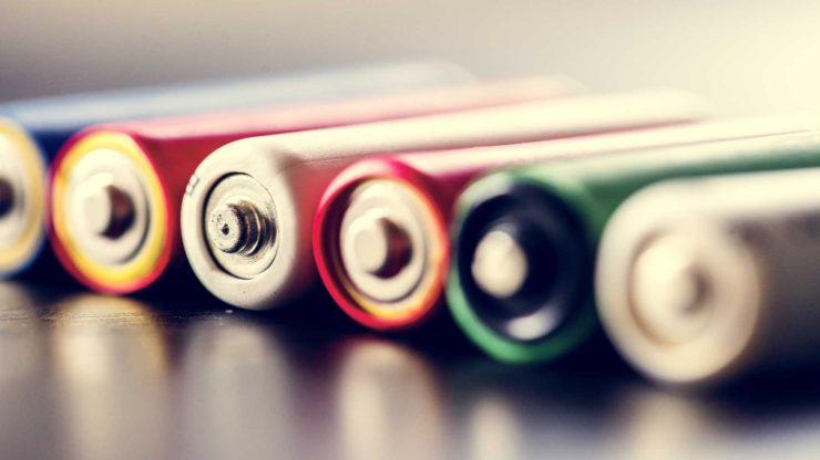 gestion-batterie