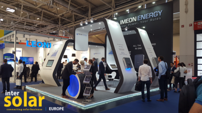 Imeon-Energy-solar-hybrid-inverter-at-Intersolar-2018