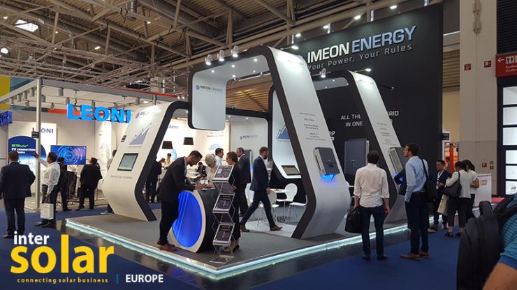 Imeon-Energy-solar-hybrid-inverter-at-Intersolar-2018