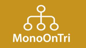 Imeon app MonoOnTri