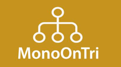 MonoOnTri