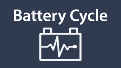 Battery Cycle
