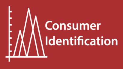 Consumer Identification