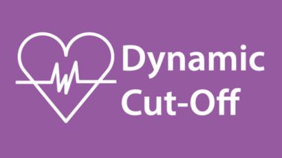 Dynamic Cut-Off