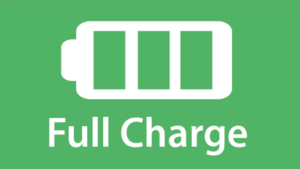 Imeon app smart charge