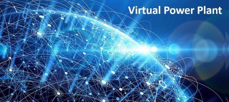 Virtual-power-plant-by-Imeon-Energy