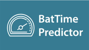 imeon application battime predictor