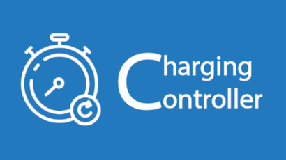 Charging Controller