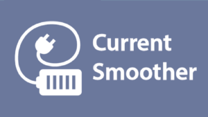 imeon application current smoother