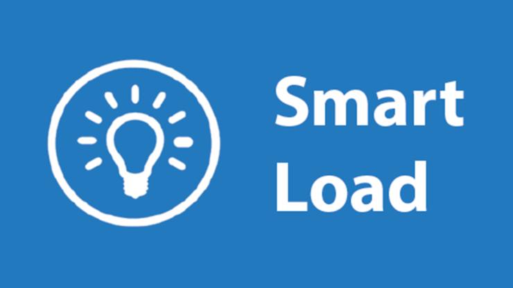 imeon application smart load
