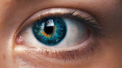 Oeil-artificial-intelligence-imeon